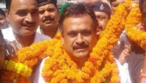 Tej Pratap Yadav's father-in-law praises Nitish Kumar amid talks of exit from RJD