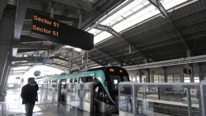 Planning a birthday party? Noida Metro offers coaches for hire