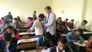 BSEBExams: Non-teaching staff to work for Bihar Board