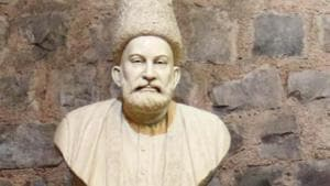 Mirza Ghalib death anniversary: Remembering the great poet