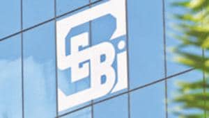 Markets regulator Sebi is looking to prepare and implement a governance structure, which is custom-made to suit to the needs of business(REUTERS)