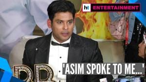 Bigg Boss 13 winner Sidharth Shukla on defeating Asim, ties with Shehnaaz