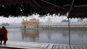 Golden Temple, Partition Museum, Wagah Border and more: 5 reasons to visit Amritsar