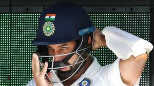 'More than winning an ODI or a T20 World Cup' - Cheteshwar Pujara on significance of ICC Test Championship