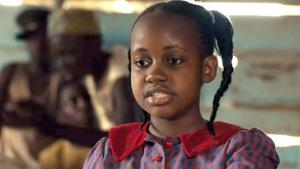 Nikita Pearl Waligwa, 15-year-old actor of Mira Nair's Queen of Katwe, dies of brain tumour