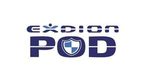 ExdionPOD is the answer to insurers' primary concerns of scale and complexity when it comes to automating their policy checking and renewal processes.(Business Wire India)
