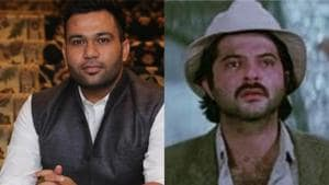 Ali Abbas Zafar confirms Mr India trilogy, calls it 'huge responsibility to carry forward an iconic character'