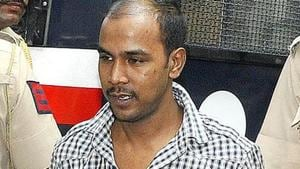 Delhi gang rape case convict Mukesh Singh refuses to be represented by advocate Vrinda Grover