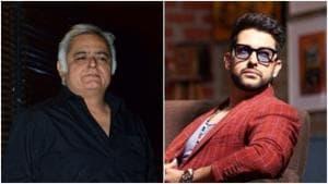 Aftab Shivdasani said he did not know he anything about blocking Hansal Mehta.