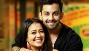 Himansh Kohli and Neha Kakkar parted ways in December 2018, after being together for almost a year.
