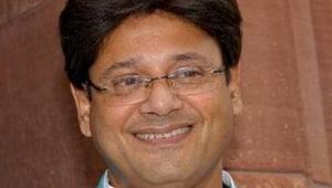 Bengali actor and former TMC MP Tapas Paul dies at 61