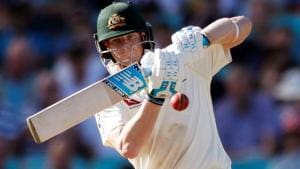 Mike Hussey hails 'focused and driven' Australia ahead of South Africa series