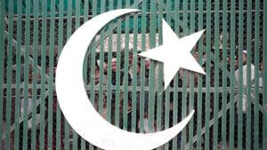 FATF asks Pakistan to tighten laws against terror financing