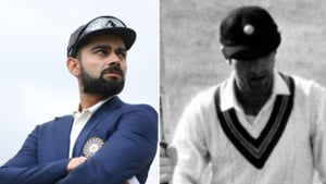 India vs New Zealand: Virat Kohli looks to emulate Mansur Ali Khan Pataudi's 52-year-old feat in Wellington