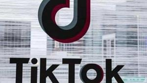 Student held for making TikTok video of English question paper during Madhyamik exam