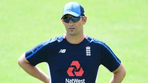 India vs New Zealand: Shane Bond picks possible New Zealand bowling attack, says 'NZ are really hard to beat at home'