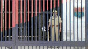Pune man who killed wife in front of their children gets life imprisonment
