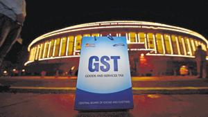 GST authorities detect fraud of over Rs 214 cr