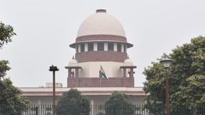 Supreme Court directs retired Army Major to pay interim maintenance to estranged wife