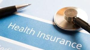 Five health insurance terms you must know before buying policy