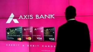 Axis Bank in talks to pick over 20% stake in Max Life: Report
