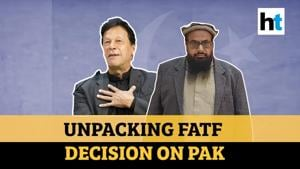 No blacklisting for Pakistan at FATF again: Implications and way forward