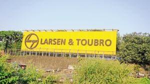 Larsen & Toubro opens digitally transformed corporate museum in Chennai