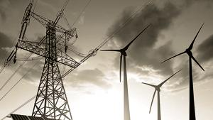 Clean tech developers must find niches in the economy that will drive growth(Getty Images/iStockphoto)