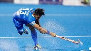 FIH Pro League:India roar back, beat Australia in shootout