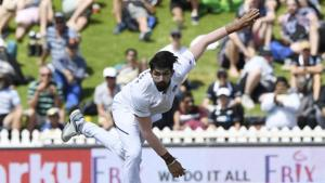 Day 2 Report: Ishant keeps India in the game after Williamson's 89