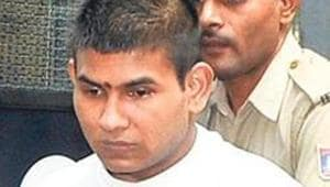 Delhi court dismisses Vinay Sharma's plea seeking treatment for 'mental illness' at IHBAS