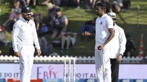 India vs New Zealand: 'Kohli missed a trick': VVS Laxman identifies what 'could cost India the match'