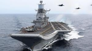 Indian Navy MR Result 2020 released at joinindiannavy.gov.in