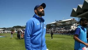 'Toss was very important, but...': Kohli' message for India after Test loss