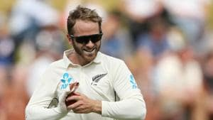'We know India can bat for days': Kane Williamson praises Kiwi bowlers