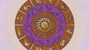 Horoscope Today: Astrological prediction for February 28, what's in store for Leo, Virgo, Scorpio, Sagittarius and other zodiac signs.
