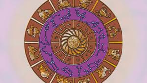 Horoscope Today: Astrological prediction for February 27, what's in store for Aquarius, Capricorn, Aries, Leo and other zodiac signs