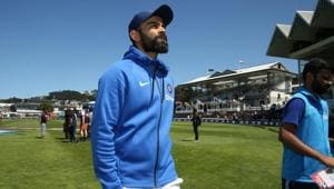 In accepting defeat, Kohli outlines attitude,character of Team India