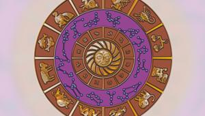 Horoscope Today: Astrological prediction for February 29, what's in store for Leo, Virgo, Scorpio, Sagittarius and other zodiac signs.