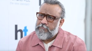 Anubhav Sinha: 'There are some who threaten to slash my throat, I say 'You cut mine, I will cut yours'