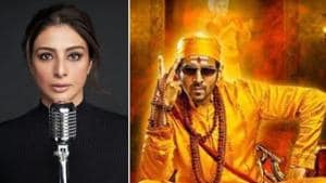 Bhool Bhulaiyaa 2: Anees Bazmee says he will present Tabu in a never-seen-before avatar