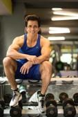 Taking stairs, playing football and getting good sleep: How Sonu Sood stays fit