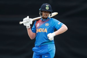 Women's T20 World Cup: 'We don't want to stop her,' Harmanpreet wants Shafali Verma to play natural game