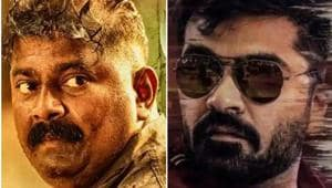 Mysskin was to work with Vishal in Thupparivaalan 2 but the deal fell through.