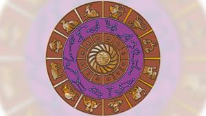 Horoscope Today: Astrological prediction for March 29, what's in store for Aries, Leo, Virgo, Sagittarius and other zodiac signs