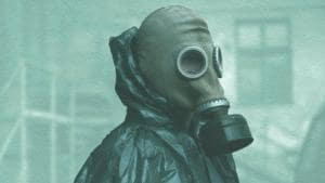 Chernobyl shows what the fallout of a cover-up can look like.