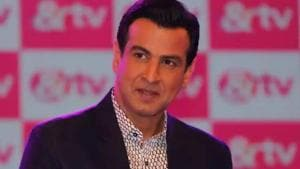 Ronit Roy has joined hands with Anubhav Sinha to offer help to those in need during the coronavirus lockdown.