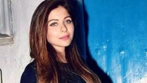 Kanika Kapoor is currently in treatment in Lucknow.