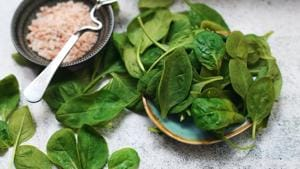 Go for a plant-based diet to help manage asthma