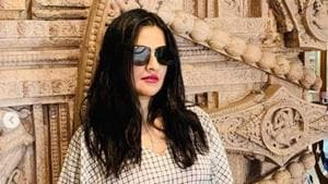 Sona Mohapatra has said that she has already contributed to three relief funds dealing with Covid-19 pandemic.